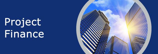Project Financing – Selipos Technical LLC